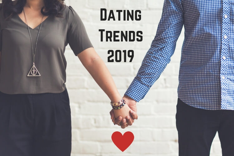 Best canadian dating sites 2019