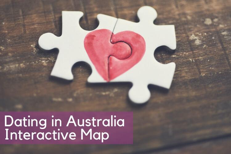 gratis senior dating sites australien