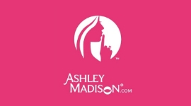 Best Aussie Dating Sites - Review  Ashley Madison