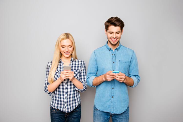 Encontrar pareja estable gratis para mayores de 40 [PUNIQRANDLINE-(au-dating-names.txt) 34
