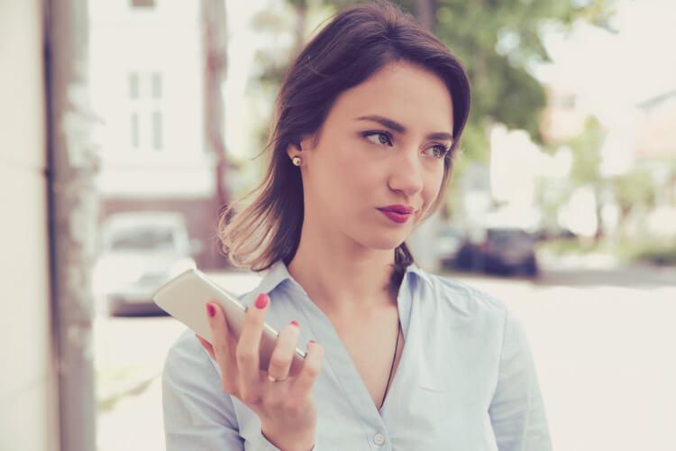 Contacto con mujeres algo discreto [PUNIQRANDLINE-(au-dating-names.txt) 51