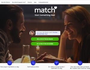 Jødisk lesbisk datingside