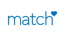 Partner Image Alt Match.com