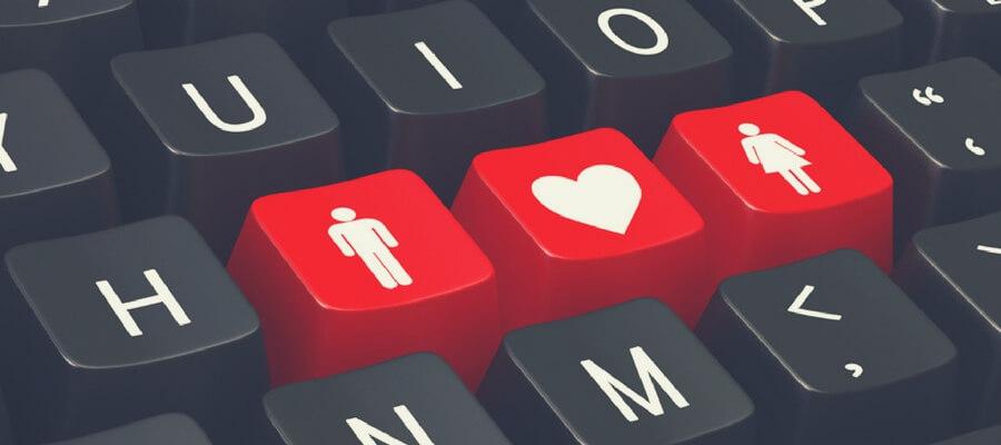 dating naimisissa mies menee läpi avioero
