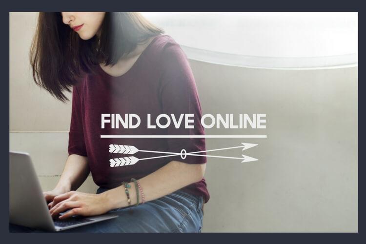 Tehokkain online dating sites