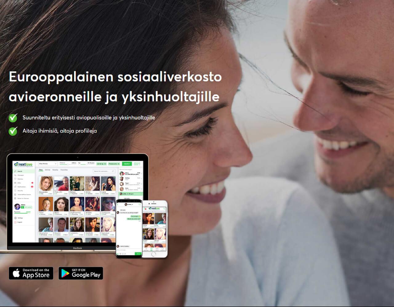 yksinhuoltaja dating online Jennifer alkaen kori pallo vaimoja, jotka hän dating