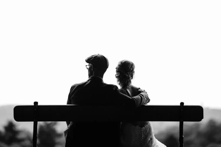 dating Seniorit kirjautuminen