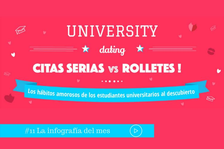 romances universidad