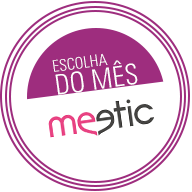 Dating sites: Meetic