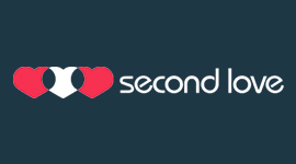 Top 3: Second Love