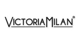 Seznamka webové stránky victoria
