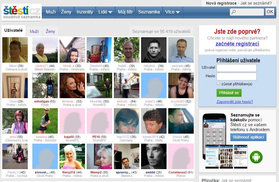 kolik stojí seznamovací weby příležitostné rande v Torontu