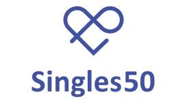 seznamky evropské singly