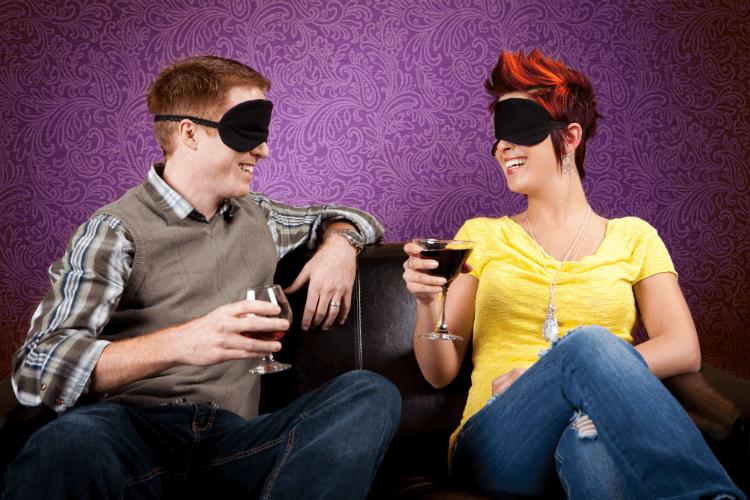 Wskazówki dotyczące nowego związku randkowego