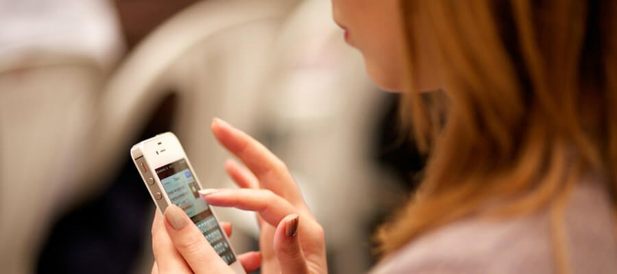 Nowa sieć społecznościowa do randek
