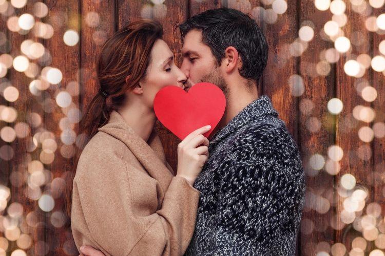gorące profile randkowe