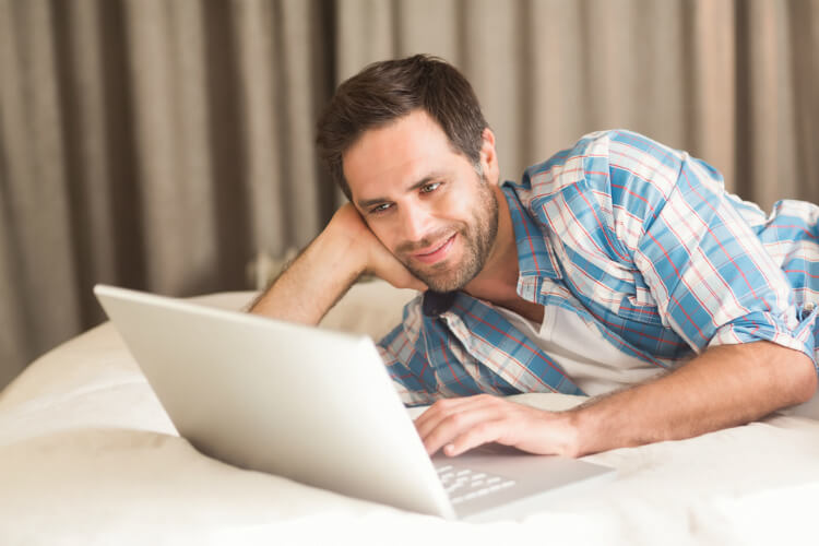 Online Zoznamka Tipy pre správy