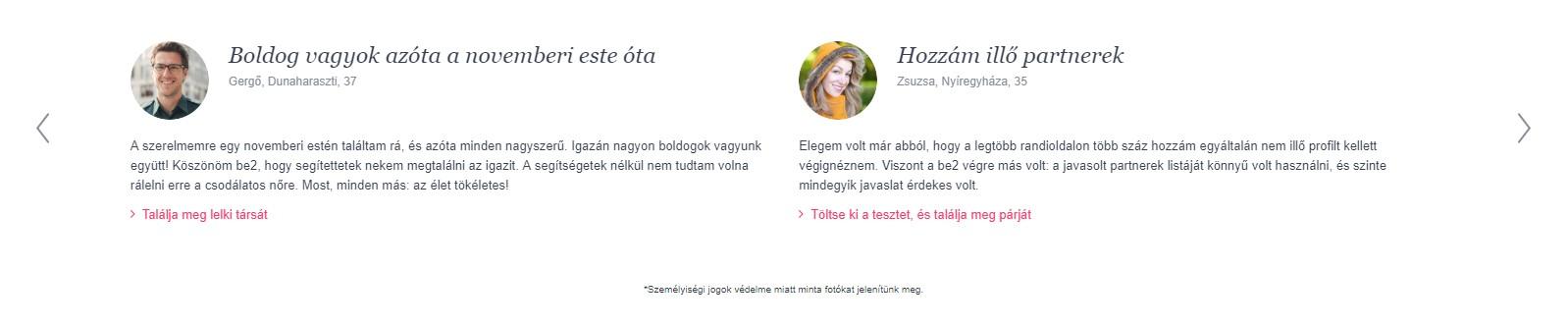 Hogyan lehet létrehozni a tökéletes online társkereső profilt