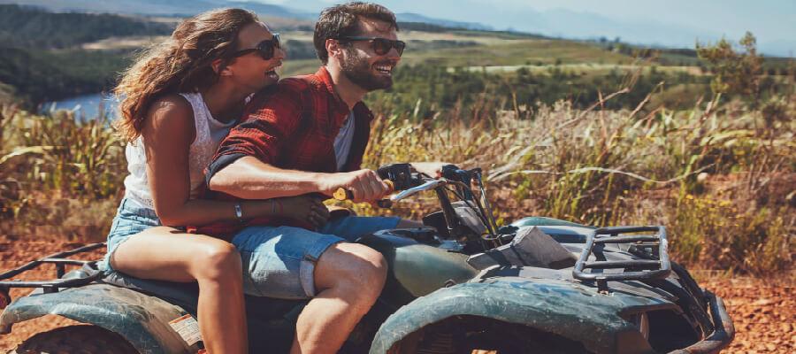 Adventure singles dating bodybuilders dating com