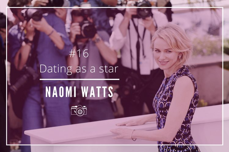 dating-as-naomi-watts