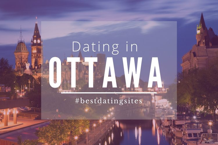 Best dating cities in canada