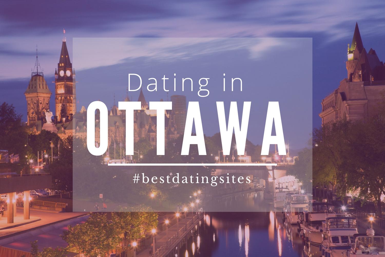 Ottawa Dating Agency
