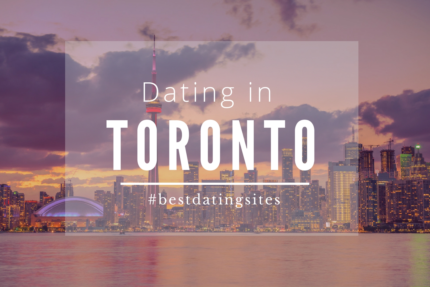 free online dating sites toronto christmas The award-winning christian dating site join free to meet like-minded christians christian connection is a christian dating site owned and run  why online dating.