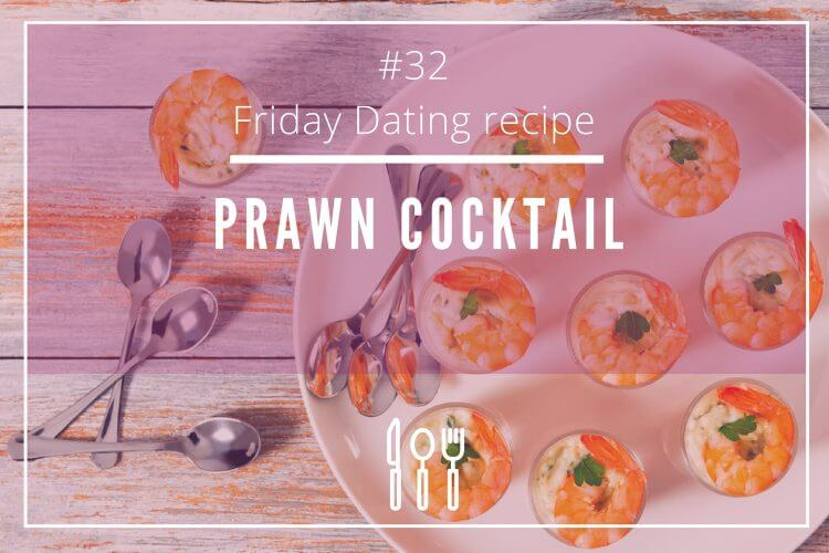 friday dating recipe prawn