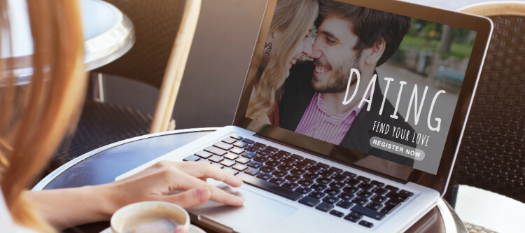 Most popular online dating sites in canada
