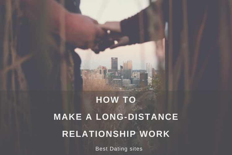 how to stop worrying about your long distance relationship
