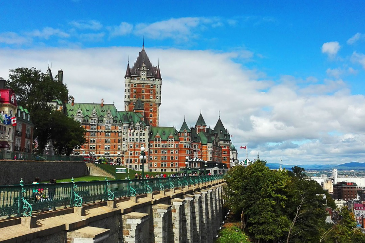 date night ideas quebec