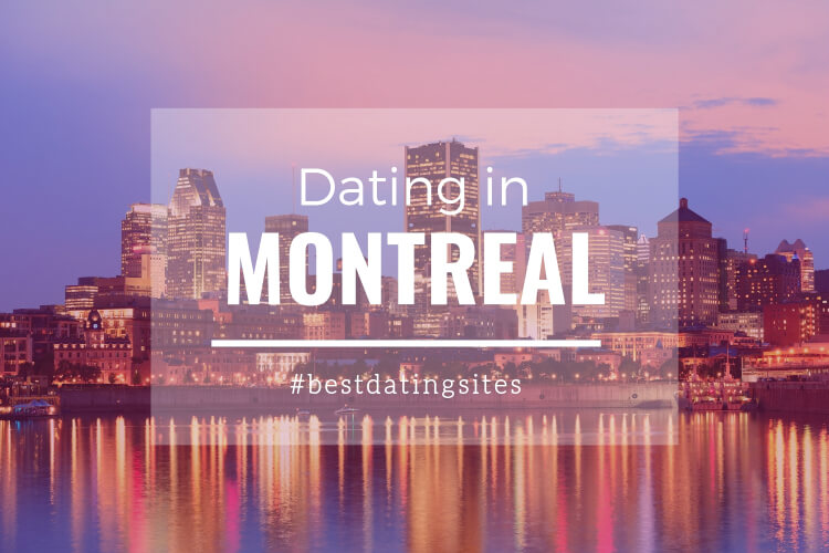 montreal dating