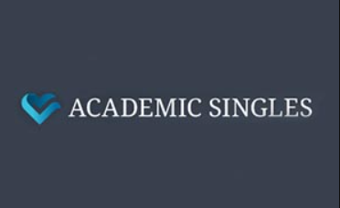 Best Dating Sites Singapore - Review Academic Singles
