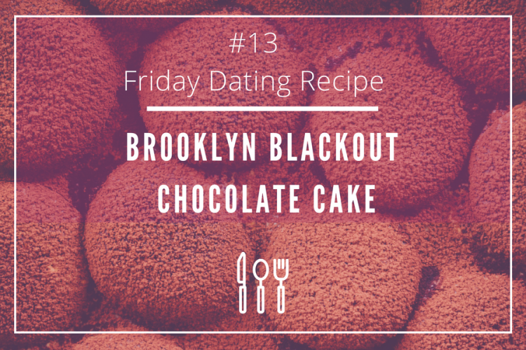 friday-dating-recipe-chocolate
