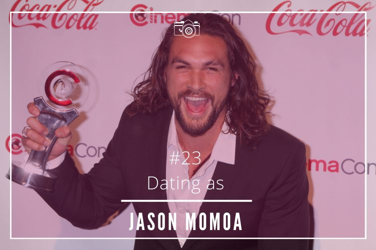 dating jason momoa