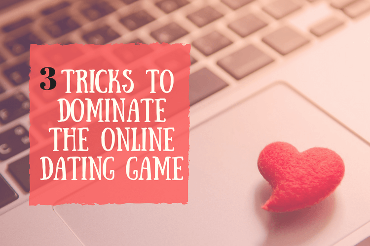 tricks-dominate-online-dating-game