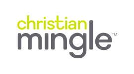 Best Dating Sites US - Review  ChristianMingle
