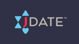 jdate dating site Global leader in online dating spark networks se is a leading global dating company with a portfolio of premium brands designed for our first site, jdate.