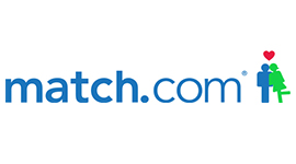 Top 5: Match.com | 25% off