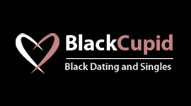 Best Dating Sites US - Review  BlackCupid