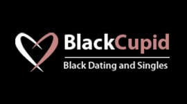 BlackCupid
