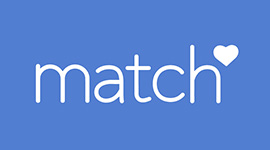 Best Dating Sites US - Review  Match.com