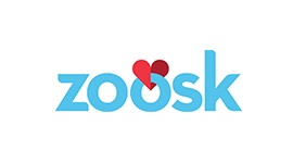 Best Dating Sites US - Review  Zoosk