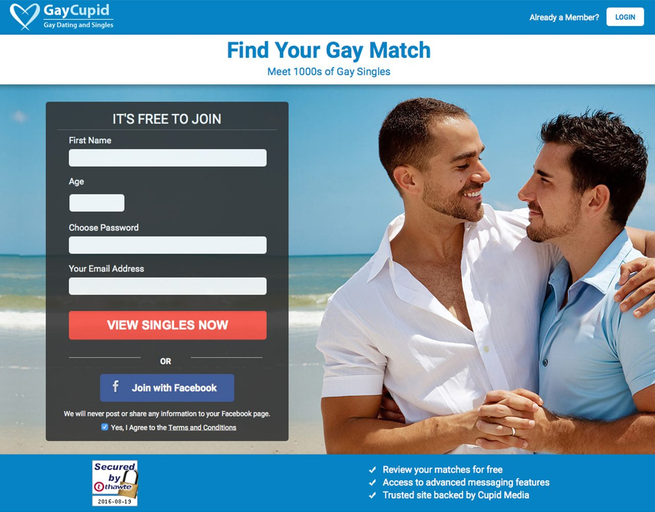 tazewell gay dating site While most gay dating sites are focused on casual dating, and hook ups, we cater to a high quality, sophisticated, and educated member if you're tired of cruising for a casual relationships and flings, and are ready for something more meaningful, if you're serious about gay dating then men, you're at the right place.