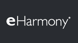 Best Dating Sites US - Review  eHarmony