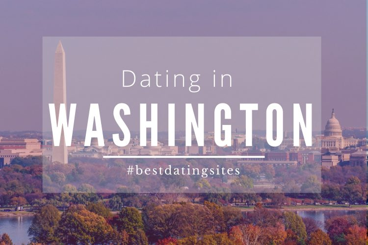 dating-washington
