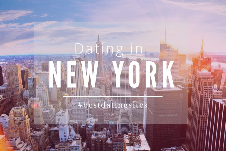 Best dating sites new york