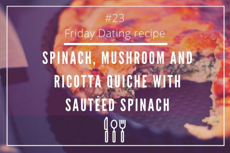friday-dating-recipe-spinach