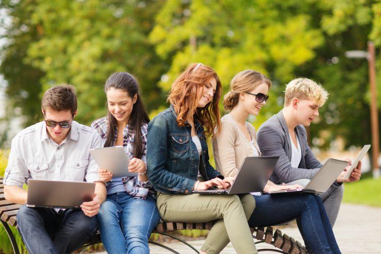 addicted internet dating