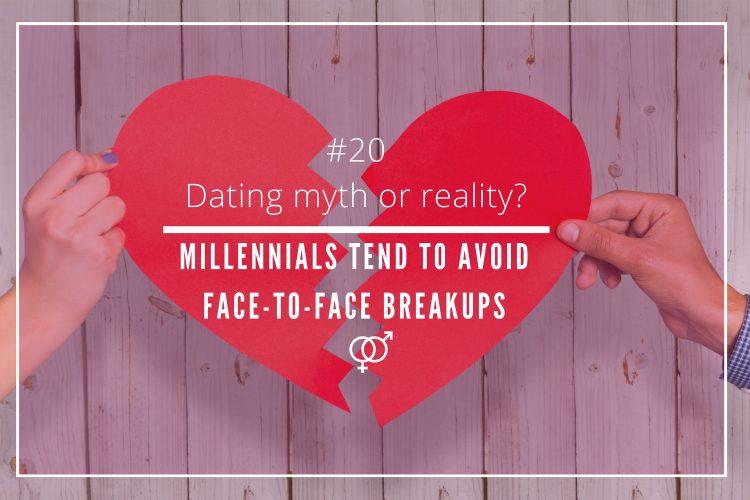 starbucks dating site